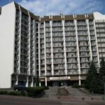 Дніпро-Бескид Днипро-Бескид Dnipro-Beskyd