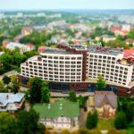 Міротель Трускавець Миротель Mirotel Resort & Spa
